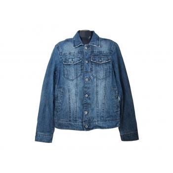 Мужская джинсовая куртка ALCOTT Very Special, L