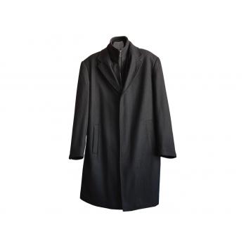Мужское пальто осень зима THOMAS NASH