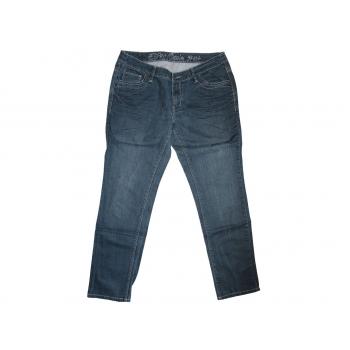 Женские узкие джинсы ESPRIT, XL