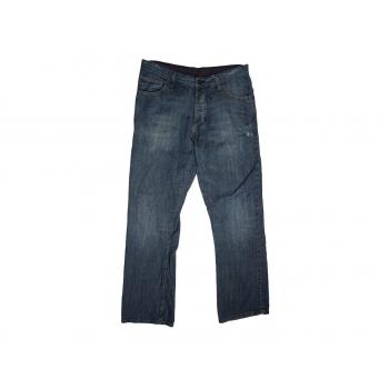Мужские джинсы BURTON W 36 L 32