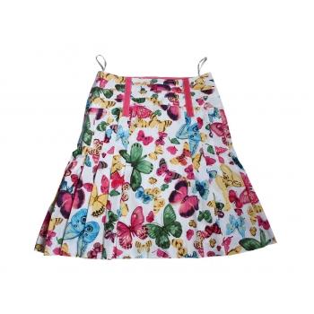 Женская юбка годе KAREN MILLEN, S