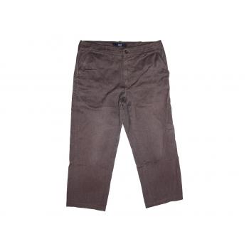 Мужские джинсы W 34 GAP