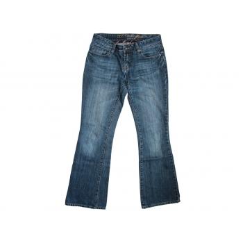 Женские джинсы клеш CREW CLOTHING, S