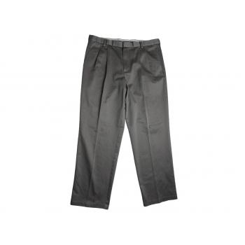 Мужские повседневные брюки DOCKERS W 38 L 33