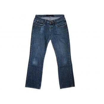 Женские недорогие джинсы LTB LITTLE BIG