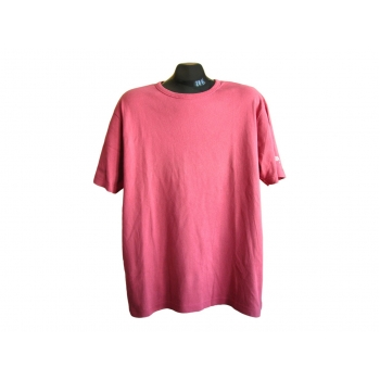 Мужская футболка кораллового цвета G-STAR RAW, XL