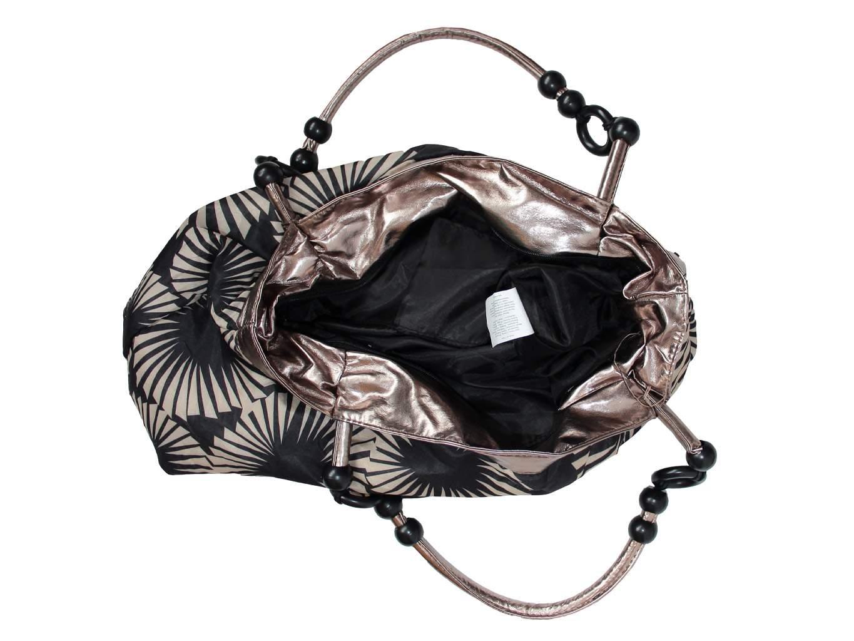 5a980f21a070 Большая женская текстильная сумка, РАСПРОДАЖА СУМОК, цена до 249 ...