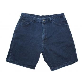 Мужские джинсовые шорты WRANGLER W 36