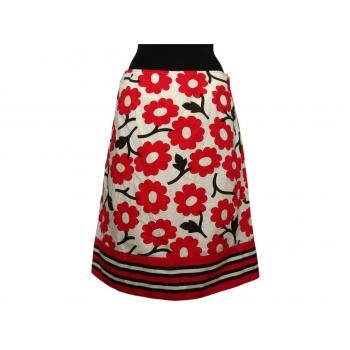 Женская нарядная юбка BODEN, S