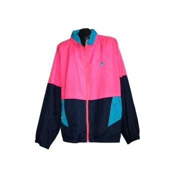Мужская куртка ветровка NIKE, 4XL