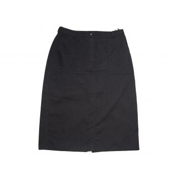 Женская классическая юбка VESTIDO, XXS