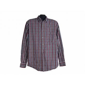 Мужская рубашка в клетку ARROW, L