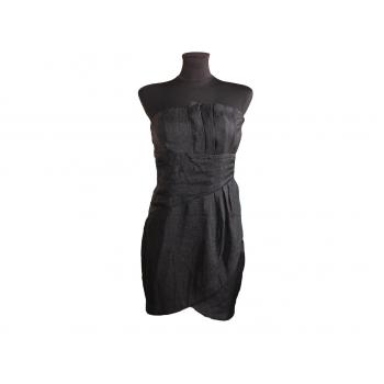 Женское коктейльное платье H&M, XS