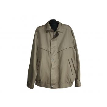 Мужская куртка весна осень ROGER KENT, XL