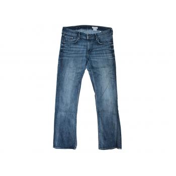 Недорогие женские джинсы H&M
