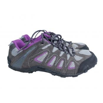 Женские трекинговые кроссовки КARRIMOR 36 размер