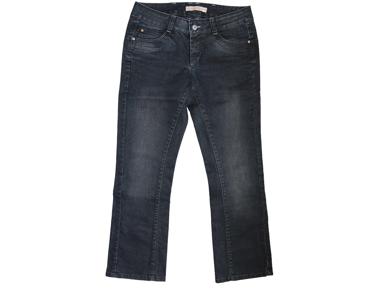 Женские прямые джинсы VERO MODA, М