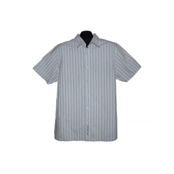 Мужская рубашка ROCHA JOHN ROCHA, М