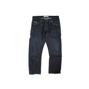 Мужские джинсы W 34 CRAFTED