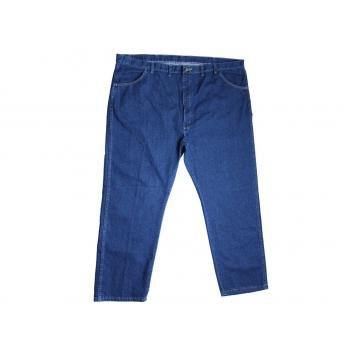 Мужские джинсы большого размера WRANGLER W 46