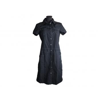 Женское платье ESPRIT