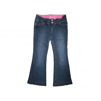Женские джинсы клеш DEBENHAMS