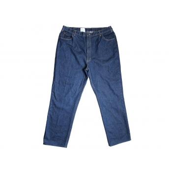 Мужские джинсы на высокий рост W 40 DUKE