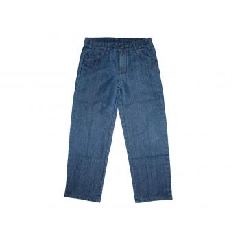 Детские джинсы на мальчика 9-12 лет CHEROKEE