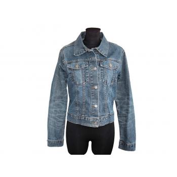Женская недорогая джинсовая куртка BUFFALO, XL