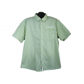 Мужская рубашка CHARLES VOGELE, 3XL