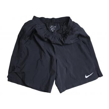 Мужские спортивные шорты DRI FIT NIKE W 36
