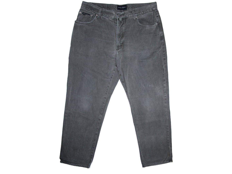 Мужские недорогие джинсы W 34 GANT