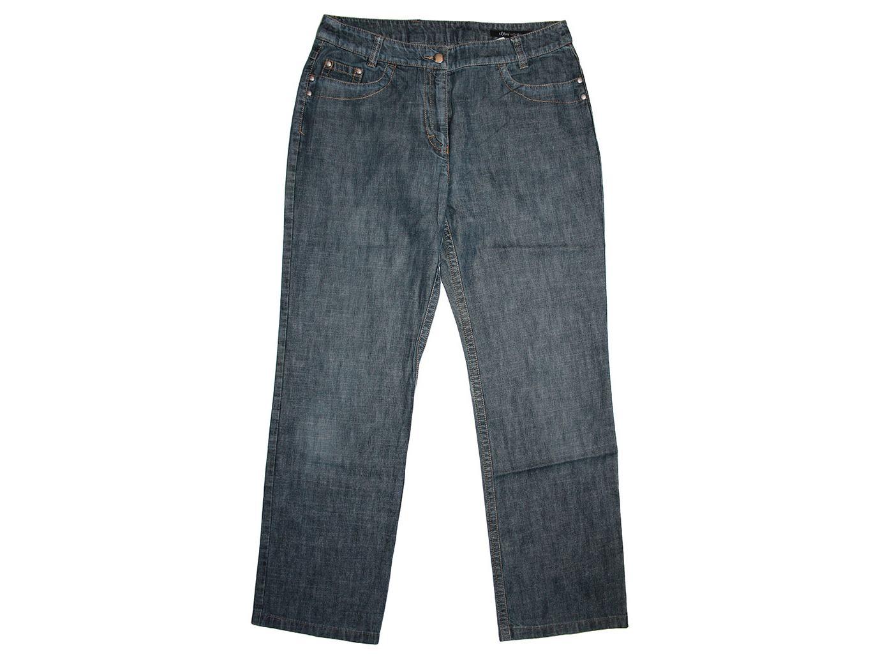 Женские прямые джинсы S.OLIVER, S