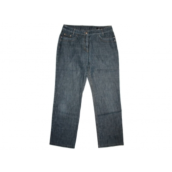 Женские прямые джинсы S.OLIVER