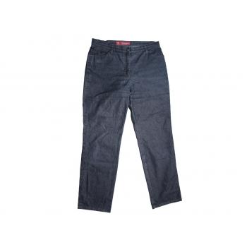 Женские прямые джинсы BRAX STAR, L