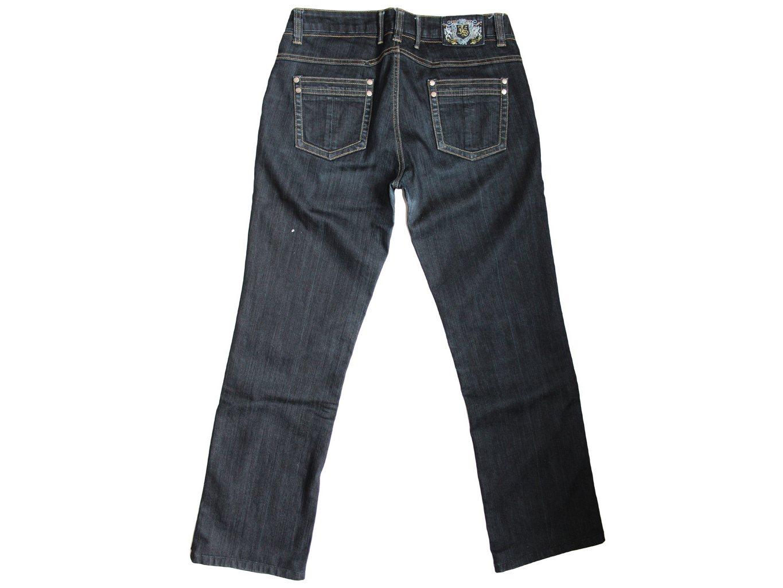 Где купить недорогие джинсы доставка
