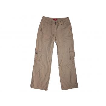 Женские модные брюки ESPRIT EDС