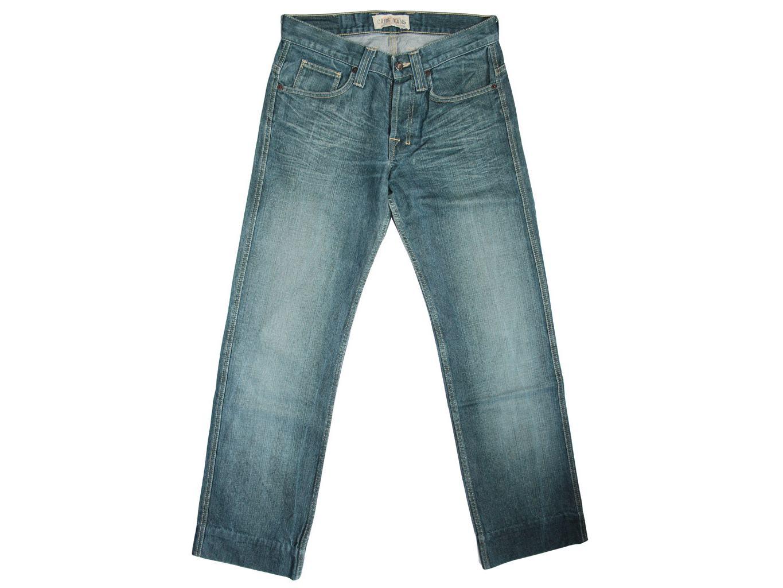 Женские недорогие джинсы CARS