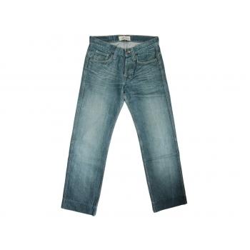 Женские недорогие джинсы CARS, S