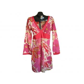 Женское стильное платье WAREHOUSE, L