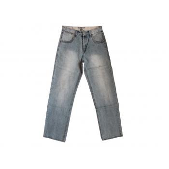 Мужские недорогие джинсы на высокий рост W 30 ROBERT LEWIS