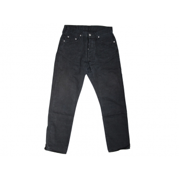 Мужские джинсы W 30 G-STAR RAW