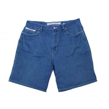 Мужские джинсовые шорты EAGLE force W 36