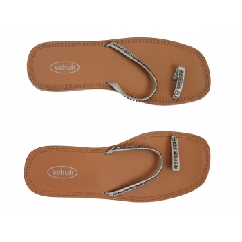 Женские босоножки сандалии SCHUH 37 размер