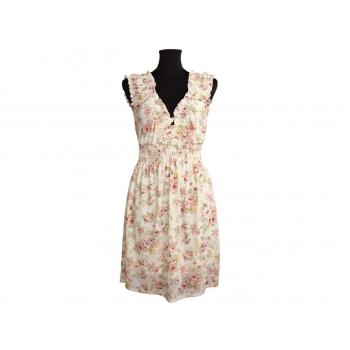 Женское роскошное платье SELECT