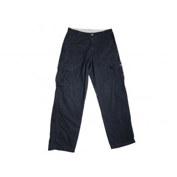 Мужские джинсы W 30 WRANGLER CARGO