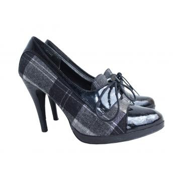 Женские туфли NEW LOOK 37 размер