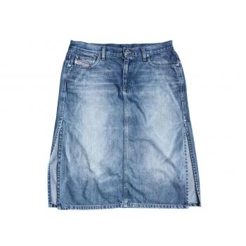 Женская джинсовая юбка DIESEL