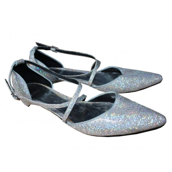 Женские туфли SHELLYS london 38 размер
