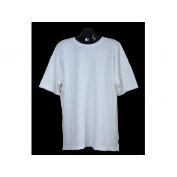 Мужская белая футболка JOS. A. BANK, 4XL